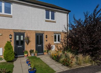 2 bed semi-detached house for sale in 24 Bolerno Gardens, Bishopton PA7