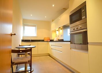 """Thumbnail 1 bed flat to rent in Barley House, 2 Peacock Close, """"The Ridgemont"""", London"""