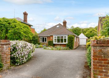 Thumbnail 2 bedroom bungalow to rent in Marlow Road, Lane End, High Wycombe