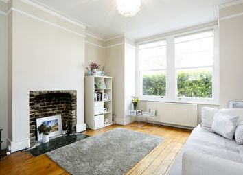 Thumbnail 2 bedroom maisonette to rent in Isis Street, London