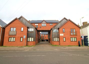 2 bed flat for sale in Simonds Mews, 6 Queens Road, Farnborough, Hampshire GU14