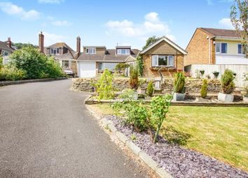Thumbnail 3 bed bungalow for sale in Orchard Rise, Tilsdown, Dursley, Gloucestershire