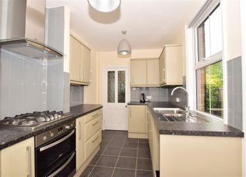 3 bed semi-detached house for sale in Southwood Road, Tunbridge Wells, Kent TN4