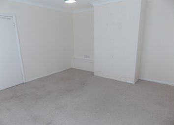 Thumbnail 3 bed property to rent in Cavendish Road, Middlesbrough