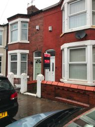 3 bed terraced house to rent in Ashlar Road, Waterloo, Liverpool L22