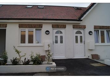 Thumbnail 1 bed terraced house to rent in Shortlands Road, Sittingbourne