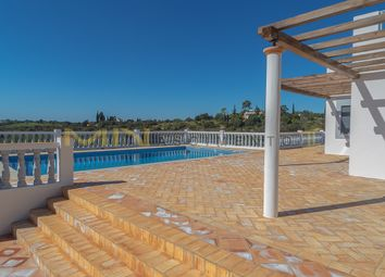Thumbnail 4 bed detached house for sale in Quelfes, Olhão, East Algarve, Portugal