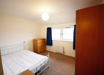 Thumbnail 3 bed property to rent in Park Road, London