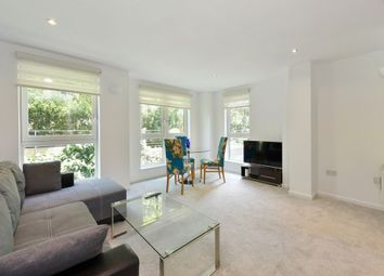 Thumbnail 2 bed flat to rent in Pine House, Imperial Wharf