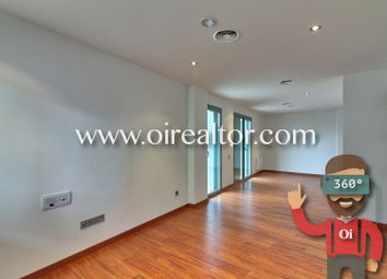 Thumbnail 4 bed apartment for sale in Platja De Sant Sebastià, Sitges, Spain