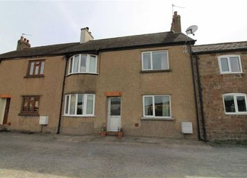 Thumbnail 3 bed terraced house for sale in Buckshaft Road, Cinderford