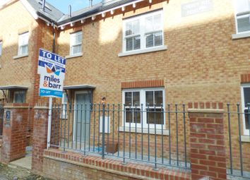 3 bed property to rent in Bouverie Road West, Folkestone CT20