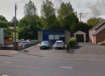 Thumbnail Office for sale in Upper Newtownards Road, Dundonald