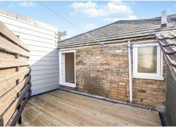Thumbnail 2 bed property to rent in Carlton Grove, Parkstone, Poole