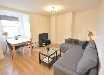 Thumbnail 1 bedroom flat to rent in Lavender Hill, Clapham