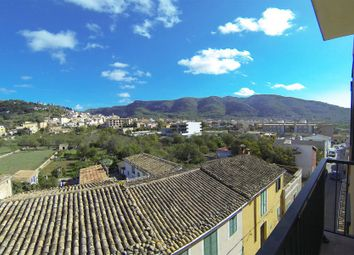 Thumbnail 2 bed apartment for sale in Andraitx, Spain