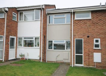 Thumbnail 3 bed terraced house for sale in Florence Close, Kidlington