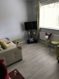 Thumbnail 1 bedroom flat to rent in Station Road, Penshaw, Houghton Le Spring