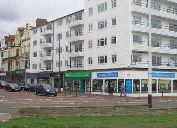 3 bed flat to rent in Dalmore Court, Marina, Bexhill-On-Sea TN40
