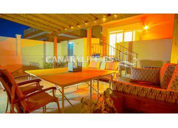 Thumbnail 5 bed terraced house for sale in Bellavista, San Fernando, San Bartolomé De Tirajana