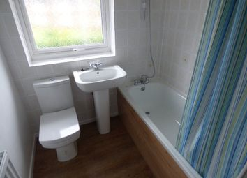 Thumbnail 1 bedroom property to rent in Boundary Road, Beeston, Nottingham
