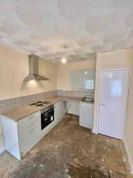 Thumbnail 1 bed flat to rent in Ynyshir Road, Ynyshir, Porth
