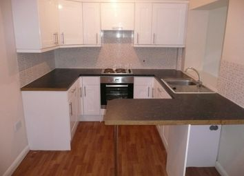 Thumbnail 3 bed shared accommodation to rent in Woolgreaves Croft, Sandal, Wakefield, West Yorkshire