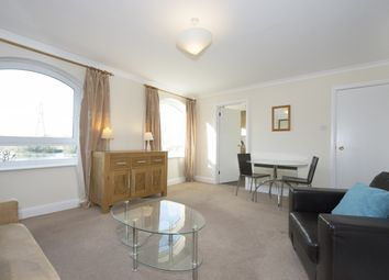 Thumbnail 2 bed flat to rent in Church Road, Sandford-On-Thames, Oxford