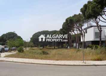 Thumbnail Land for sale in Vilamoura, 8125, Portugal