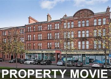 Thumbnail 1 bed flat for sale in St George Co-Operative Building, 1/3 26 Mansfield Street, Partick, Glasgow
