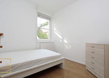 Thumbnail Room to rent in Junction Road, Tufnell Park, Upper Holloway
