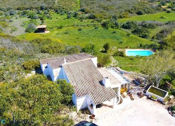 Thumbnail 3 bed villa for sale in None, Lagos, Portugal