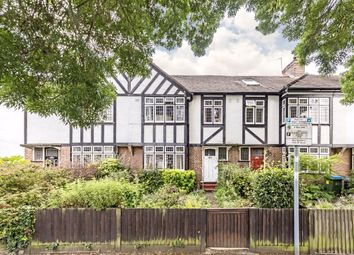 3 bed property for sale in Ravensbourne Road, Twickenham TW1