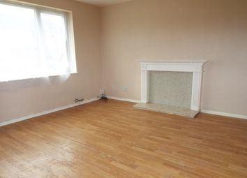 Thumbnail 2 bedroom terraced house to rent in Bradwell Grove, Southmead, Bristol