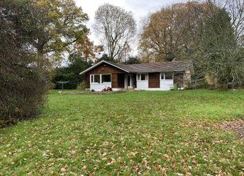 Hunters Rest, The Green, Ewhurst, Cranleigh, Surrey GU6. Property for sale