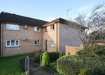 Thumbnail 2 bed flat for sale in Preston Place, Govanhill, Glasgow