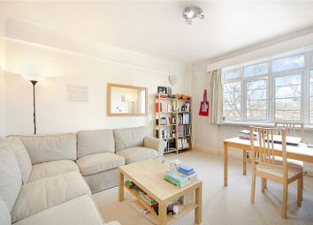 1 bed flat for sale in Chatsworth Court, Pembroke Road, London W8