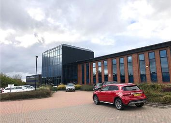 Thumbnail Office to let in First Floor Suite, Loftus House, Colima Avenue, Sunderland Enterprise Park, Sunderland, Tyne And Wear