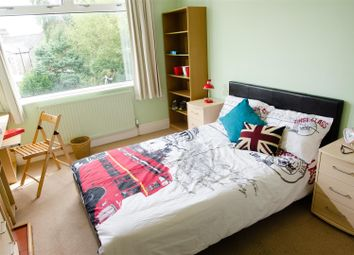 Thumbnail 3 bed property to rent in Lonsdale Place, Lancaster