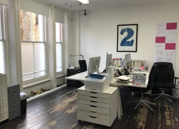 Thumbnail Office to let in First Floor, Hastings