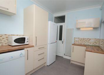 3 bed terraced house for sale in Harrington Street, Clayton-Le-Moors, Accrington, Lancashire BB5