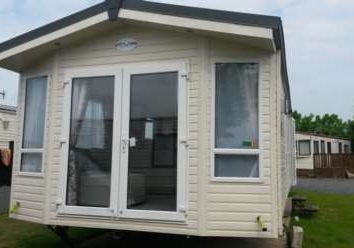 Thumbnail 2 bed property for sale in Steel Green, Millom