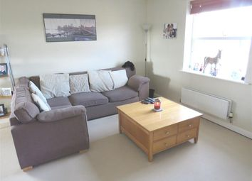Thumbnail Studio to rent in Fulham, London, Greater London