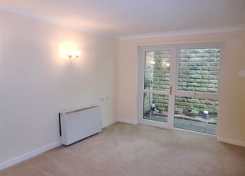 Thumbnail 2 bed flat to rent in Homemoss House, Park Road, Buxton, Derbyshire