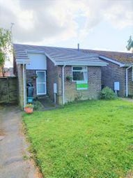 Thumbnail 1 bed bungalow for sale in Earlswood Drive, Alderholt, Fordingbridge