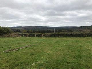 Thumbnail Land for sale in Glenkeen Lower, Clonaslee, Laois