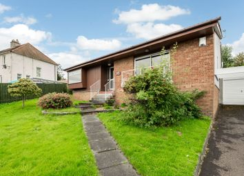 Thumbnail 3 bed detached bungalow for sale in 37 Elm Place, Kirkcaldy