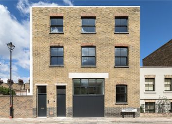 Monkton Street, London SE11. 2 bed flat for sale