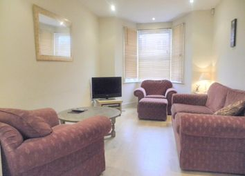 Thumbnail 5 bed semi-detached house to rent in Marcia Road, London