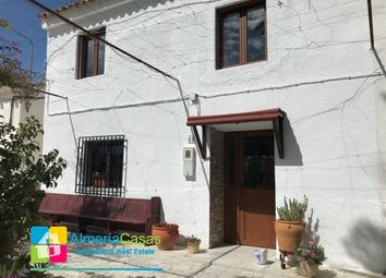 Thumbnail 4 bed property for sale in 04660 Arboleas, Almería, Spain